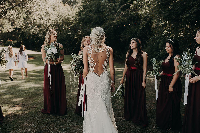 Genna-Dante-Washington-Wedding-July-14th_2018_0260.jpg