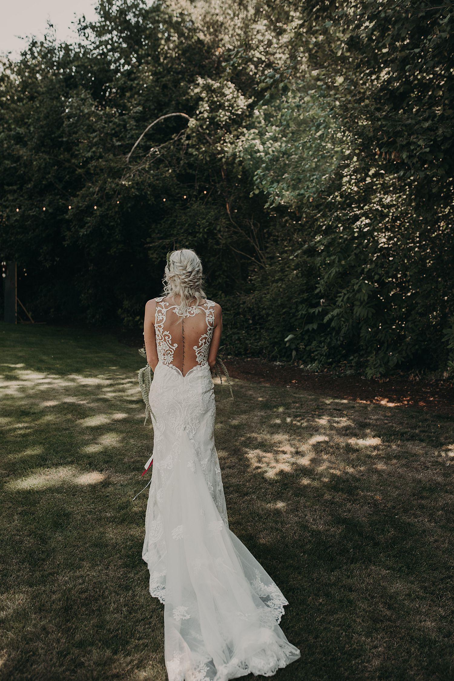 Genna-Dante-Washington-Wedding-July-14th_2018_0261.jpg