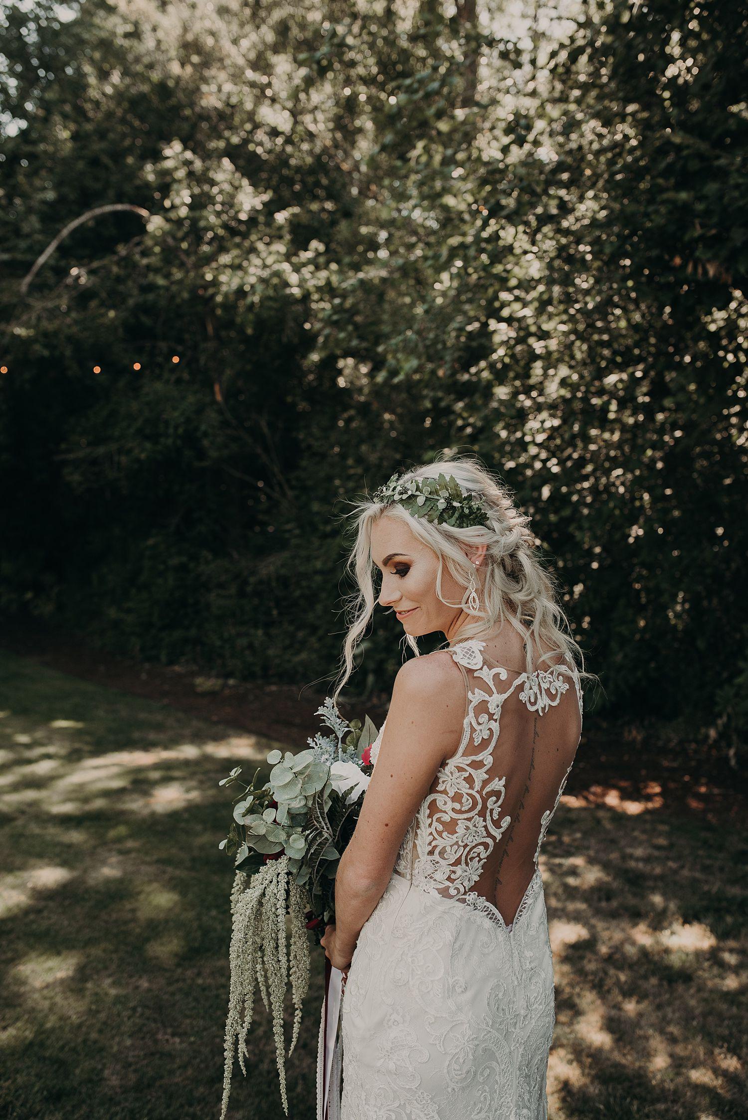 Genna-Dante-Washington-Wedding-July-14th_2018_0262.jpg
