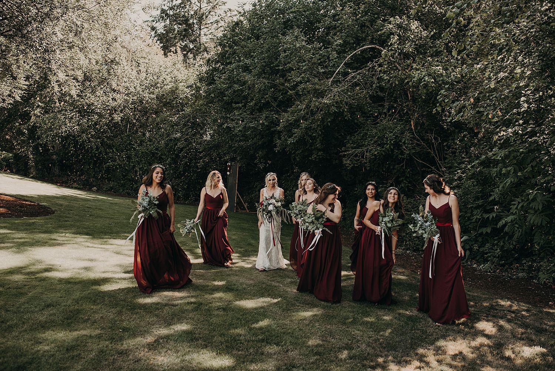 Genna-Dante-Washington-Wedding-July-14th_2018_0264.jpg