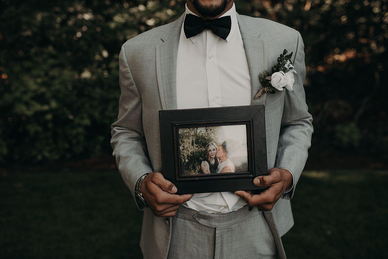 Genna-Dante-Washington-Wedding-July-14th_2018_0266.jpg