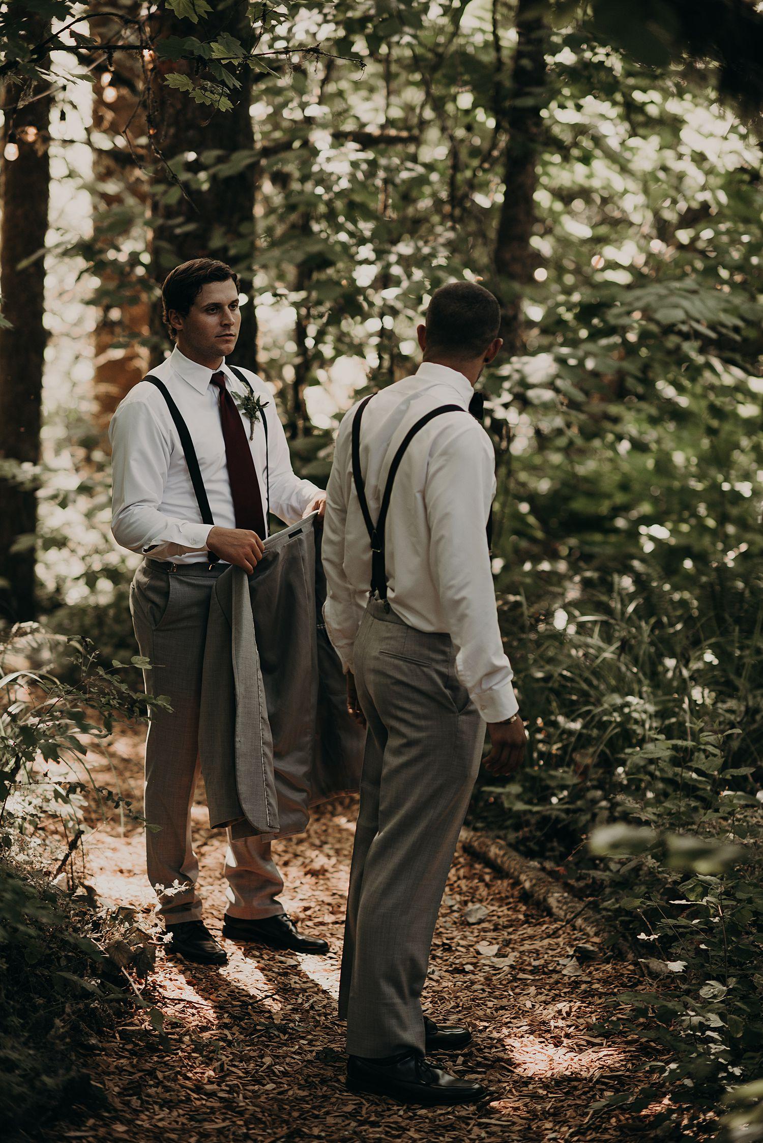 Genna-Dante-Washington-Wedding-July-14th_2018_0267.jpg