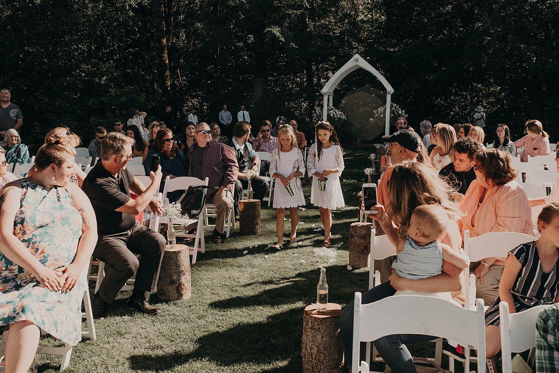 Genna-Dante-Washington-Wedding-July-14th_2018_0268.jpg