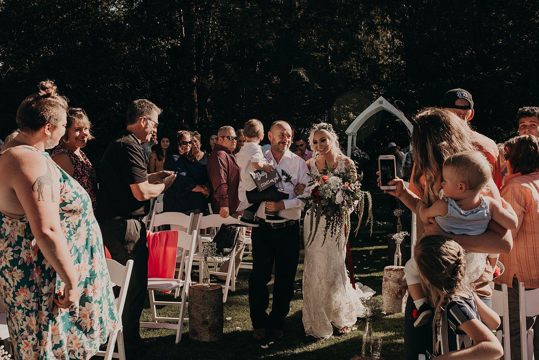 Genna-Dante-Washington-Wedding-July-14th_2018_0269.jpg