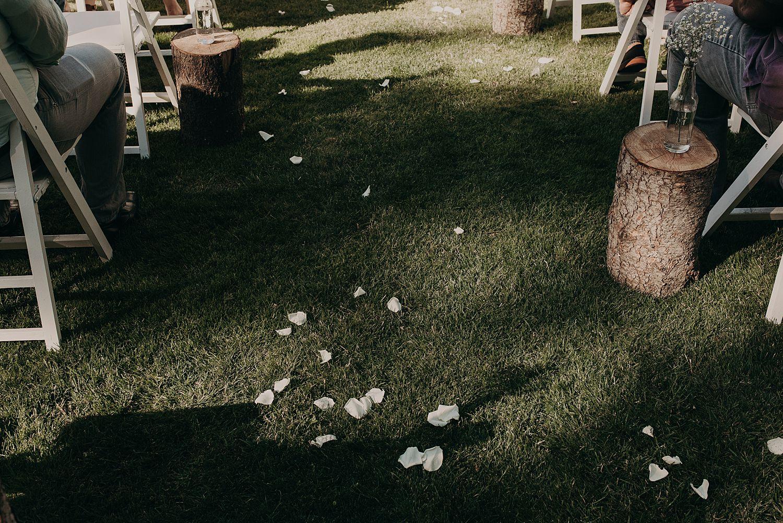 Genna-Dante-Washington-Wedding-July-14th_2018_0270.jpg