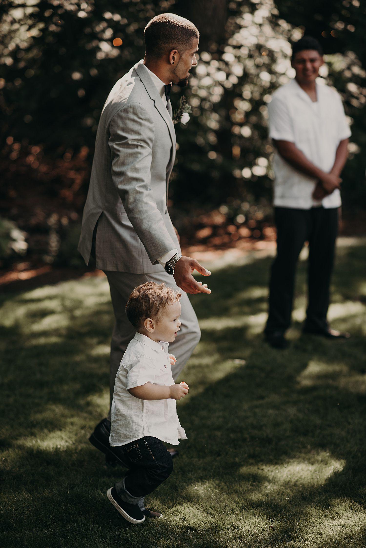 Genna-Dante-Washington-Wedding-July-14th_2018_0271.jpg
