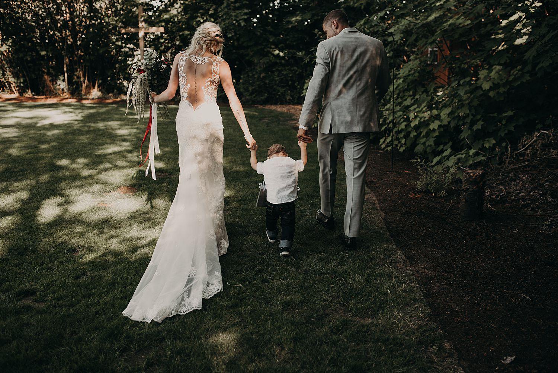 Genna-Dante-Washington-Wedding-July-14th_2018_0272.jpg