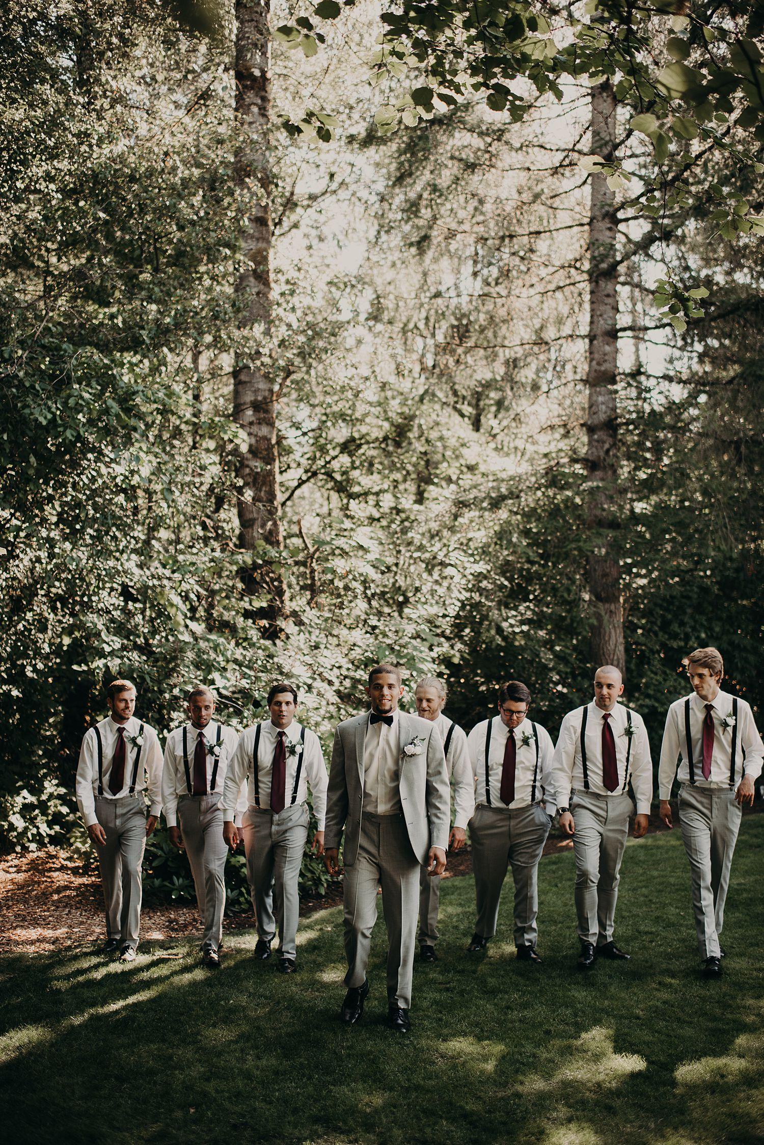 Genna-Dante-Washington-Wedding-July-14th_2018_0273.jpg