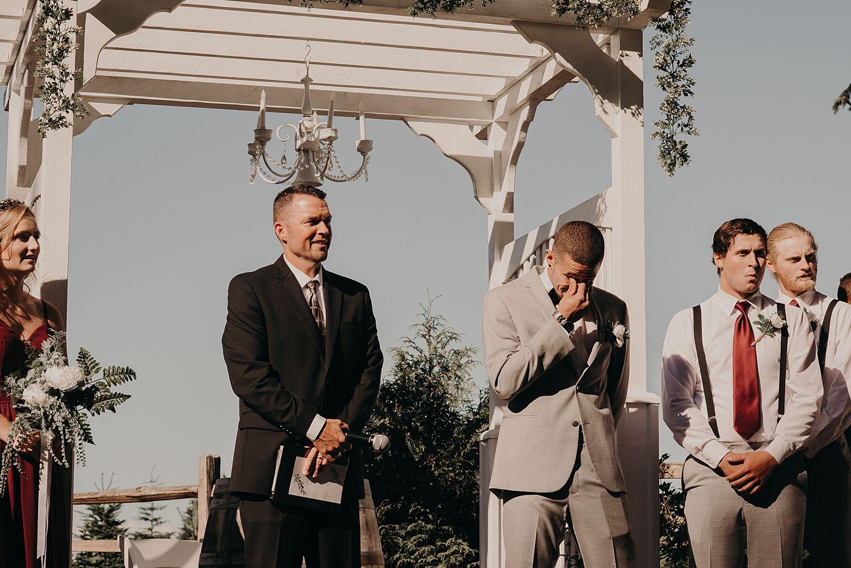 Genna-Dante-Washington-Wedding-July-14th_2018_0275.jpg
