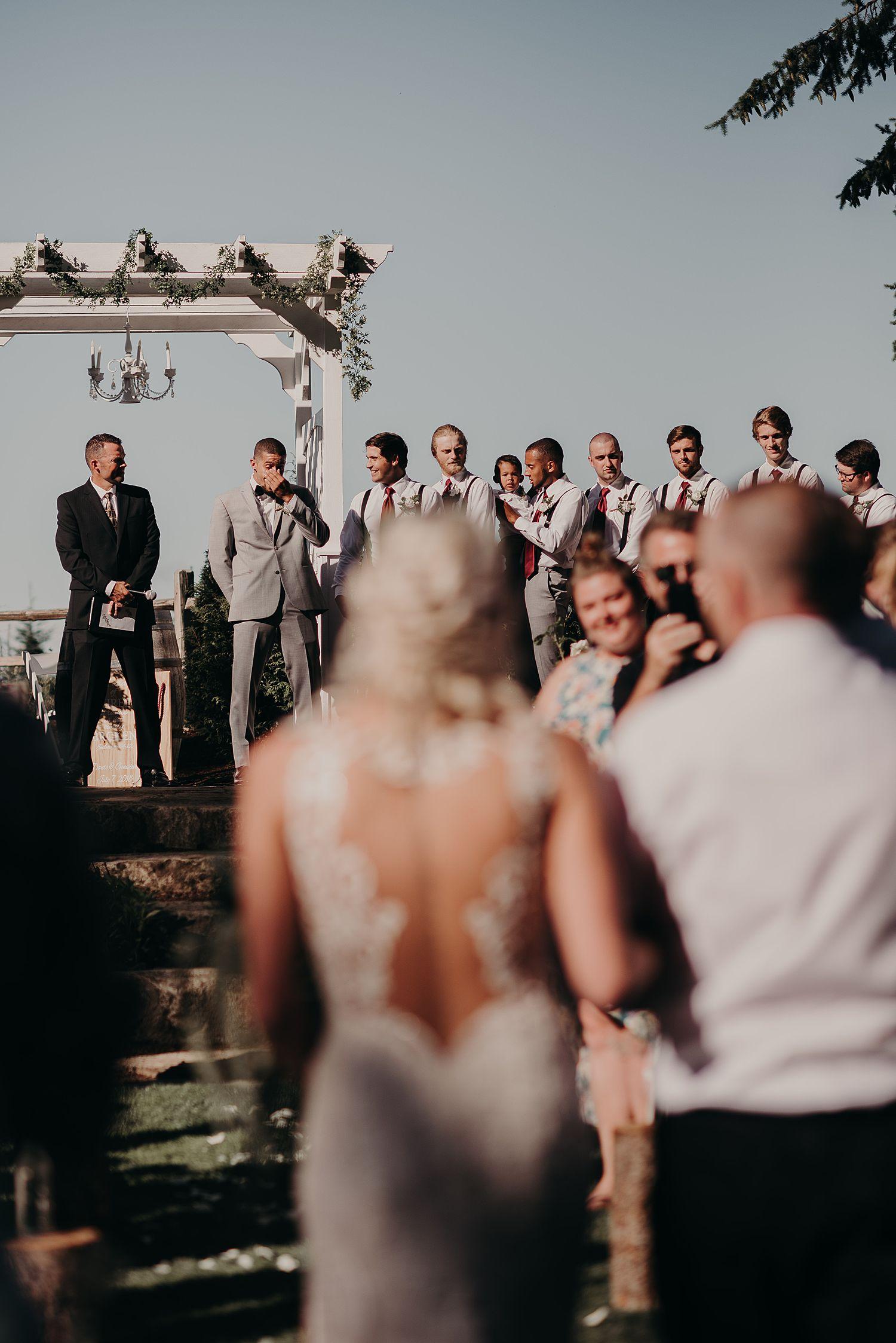 Genna-Dante-Washington-Wedding-July-14th_2018_0276.jpg