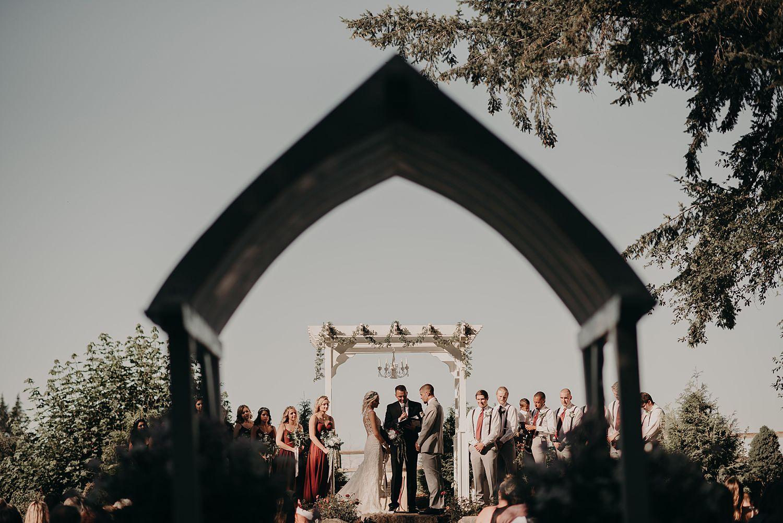 Genna-Dante-Washington-Wedding-July-14th_2018_0277.jpg