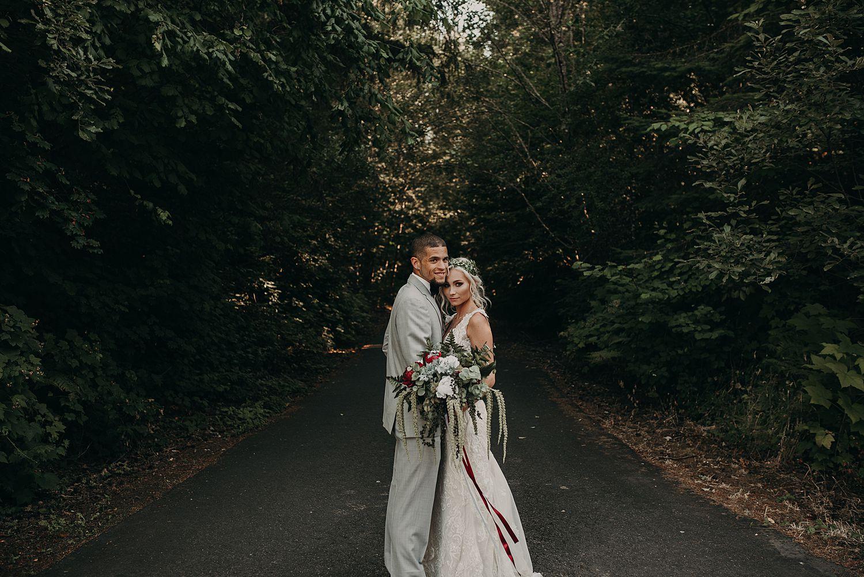 Genna-Dante-Washington-Wedding-July-14th_2018_0278.jpg
