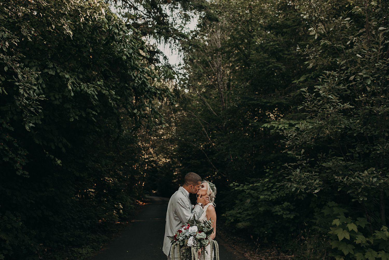 Genna-Dante-Washington-Wedding-July-14th_2018_0279.jpg