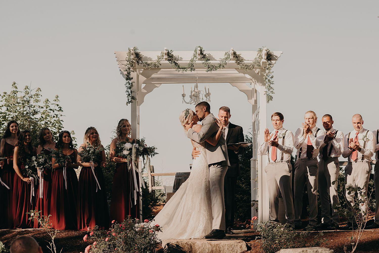 Genna-Dante-Washington-Wedding-July-14th_2018_0280.jpg