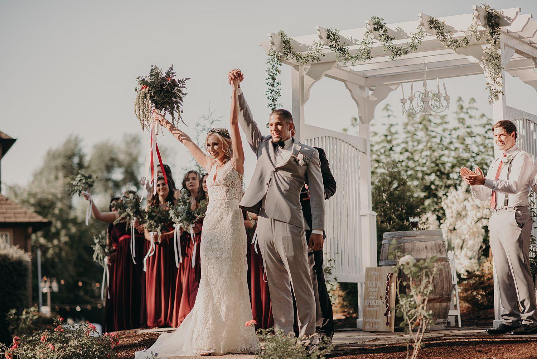 Genna-Dante-Washington-Wedding-July-14th_2018_0281.jpg