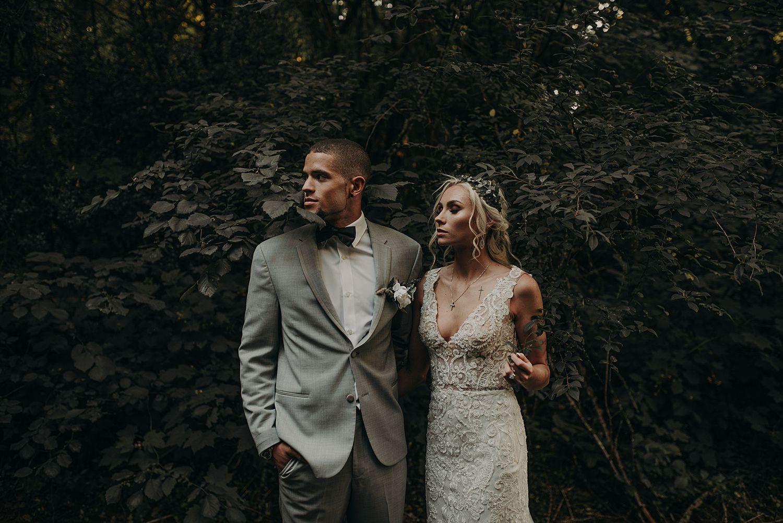 Genna-Dante-Washington-Wedding-July-14th_2018_0282.jpg