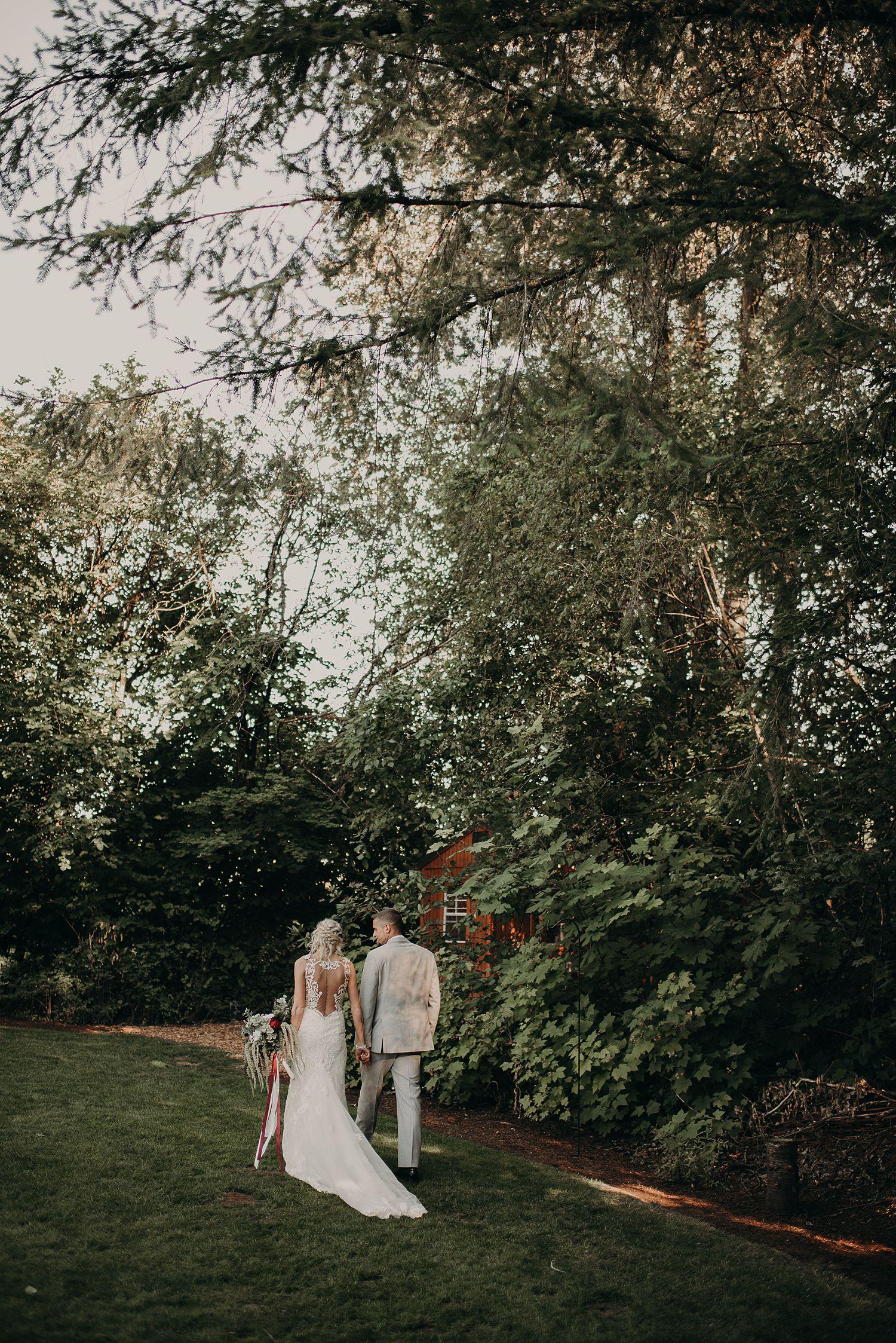 Genna-Dante-Washington-Wedding-July-14th_2018_0283.jpg