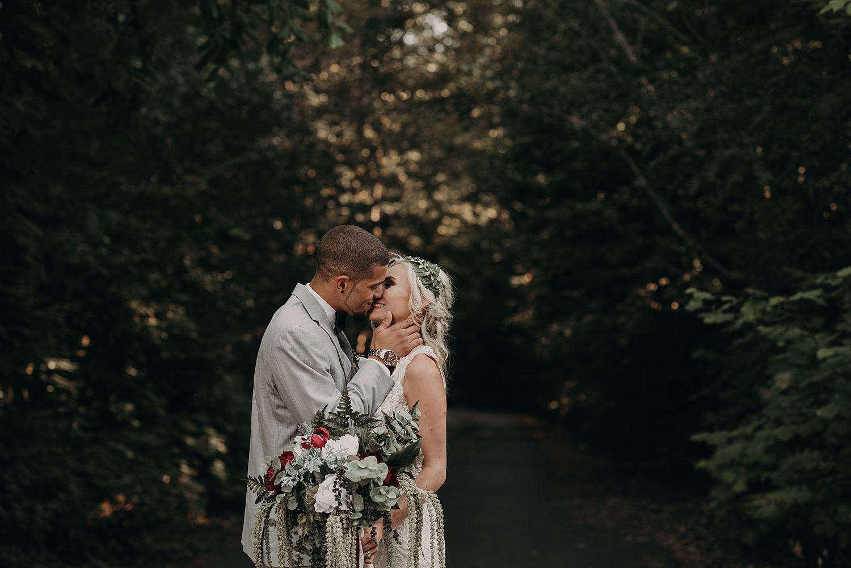 Genna-Dante-Washington-Wedding-July-14th_2018_0284.jpg