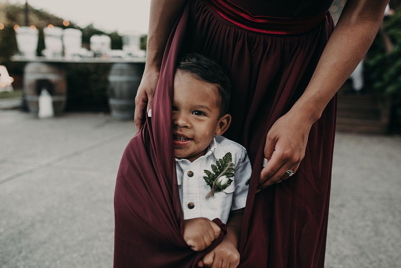 Genna-Dante-Washington-Wedding-July-14th_2018_0285.jpg