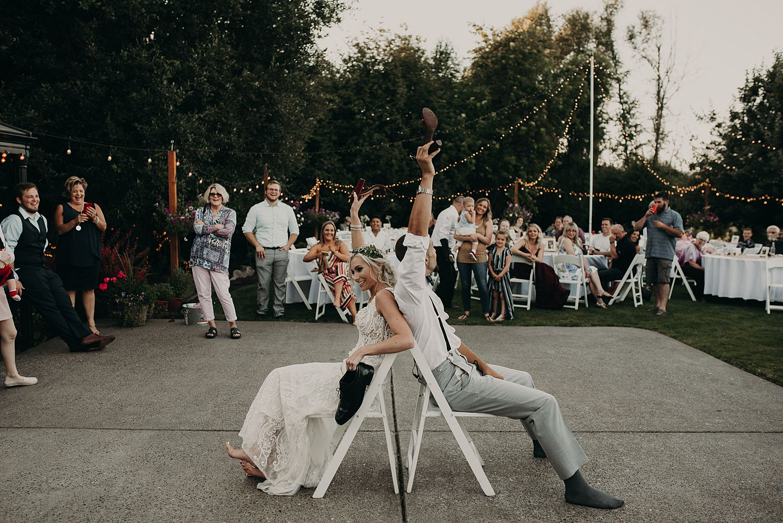 Genna-Dante-Washington-Wedding-July-14th_2018_0286.jpg