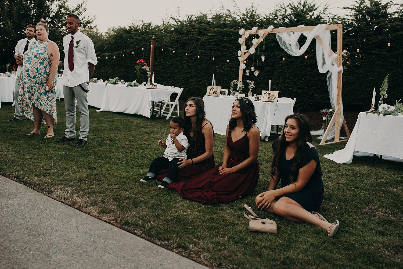 Genna-Dante-Washington-Wedding-July-14th_2018_0287.jpg