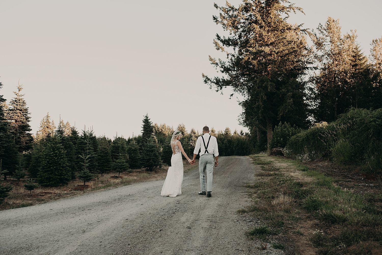 Genna-Dante-Washington-Wedding-July-14th_2018_0288.jpg