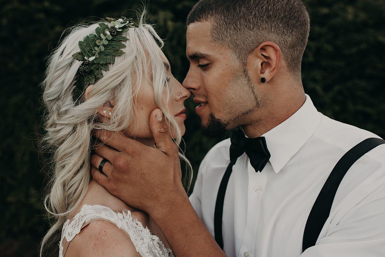 Genna-Dante-Washington-Wedding-July-14th_2018_0290.jpg