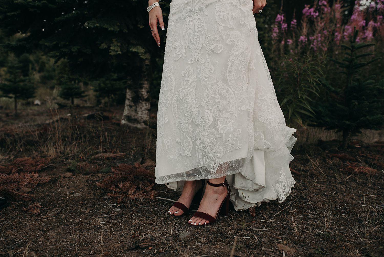 Genna-Dante-Washington-Wedding-July-14th_2018_0291.jpg