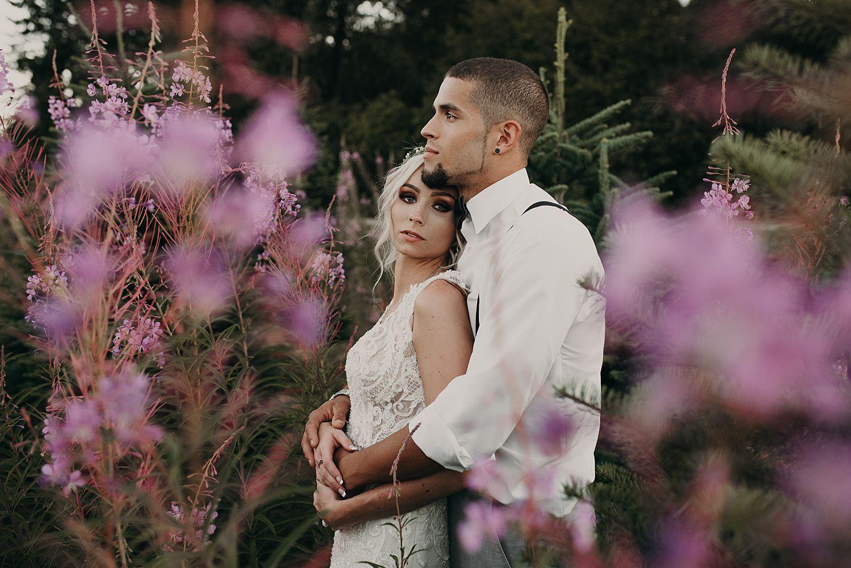 Genna-Dante-Washington-Wedding-July-14th_2018_0294.jpg