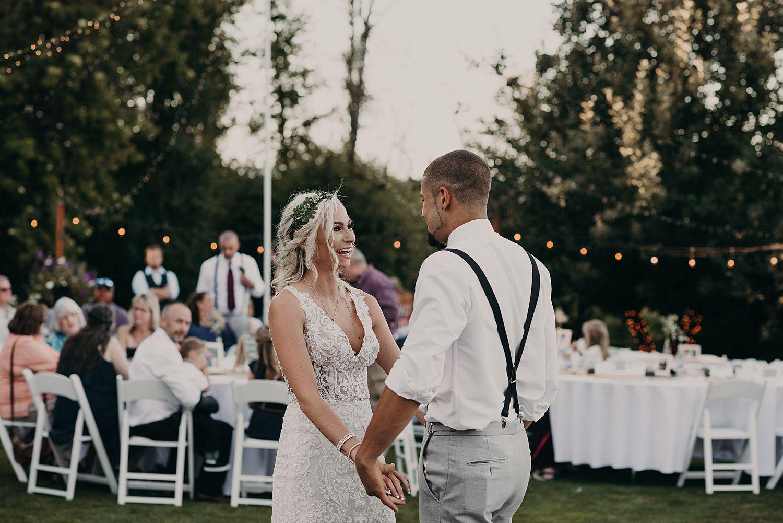 Genna-Dante-Washington-Wedding-July-14th_2018_0296.jpg