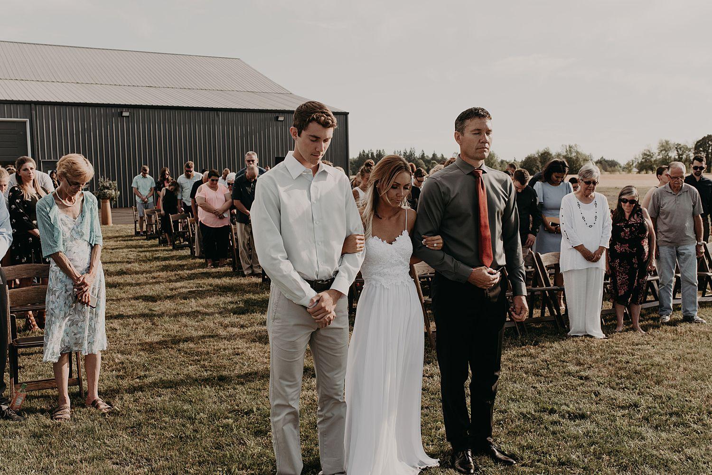 Genna-Dante-Washington-Wedding-July-14th_2018_0301.jpg