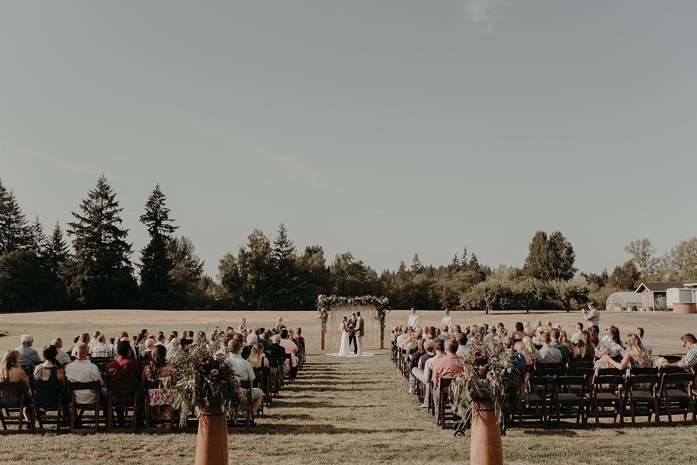Genna-Dante-Washington-Wedding-July-14th_2018_0302.jpg