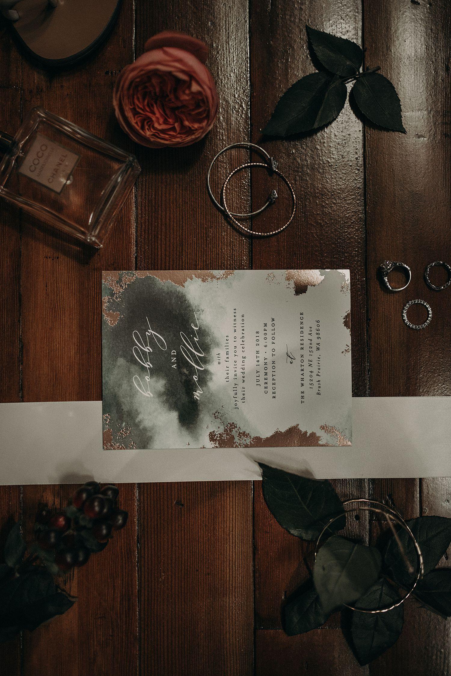 Genna-Dante-Washington-Wedding-July-14th_2018_0299.jpg