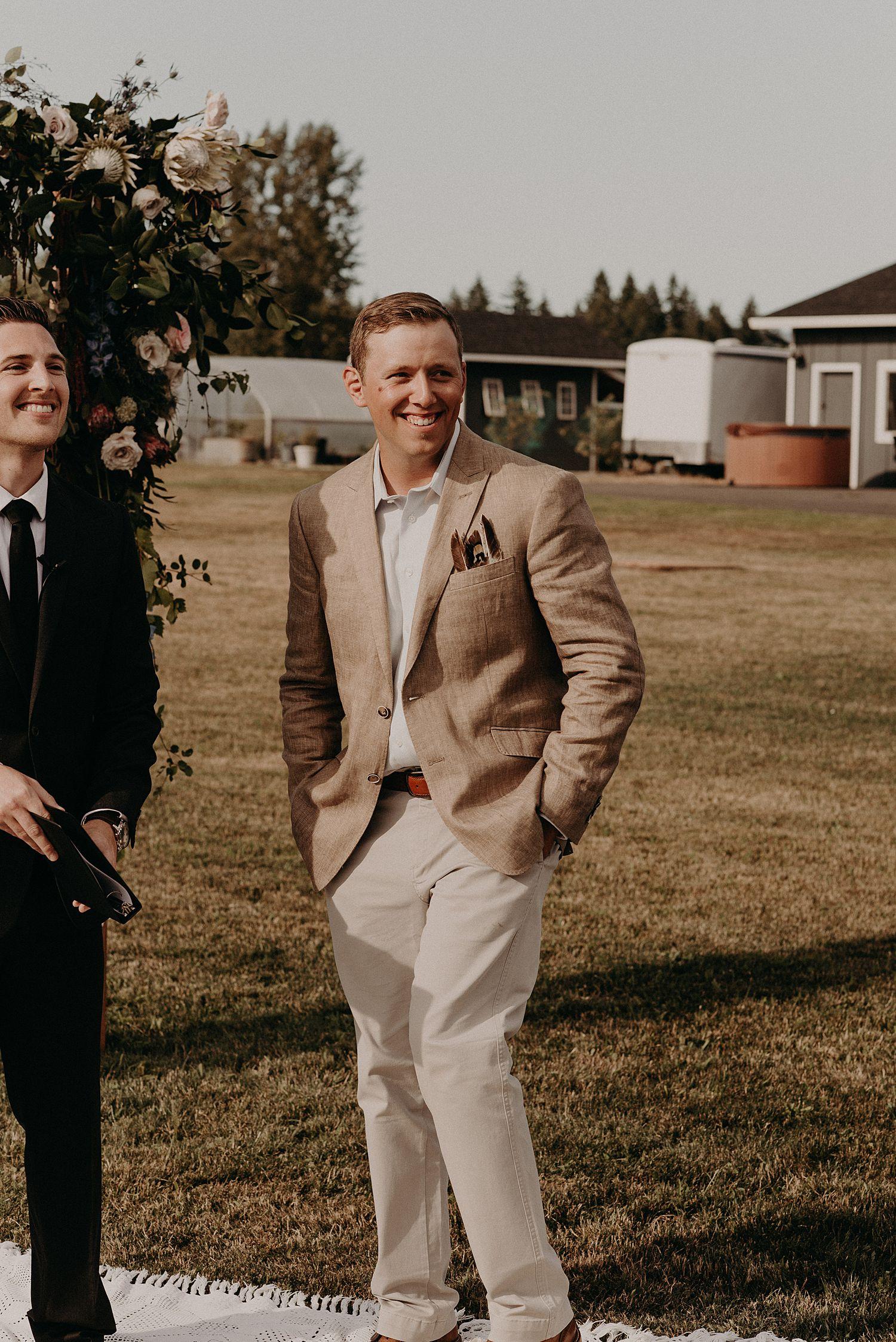 Genna-Dante-Washington-Wedding-July-14th_2018_0303.jpg