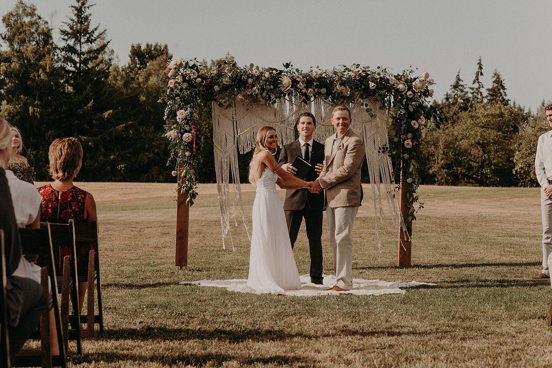 Genna-Dante-Washington-Wedding-July-14th_2018_0304.jpg