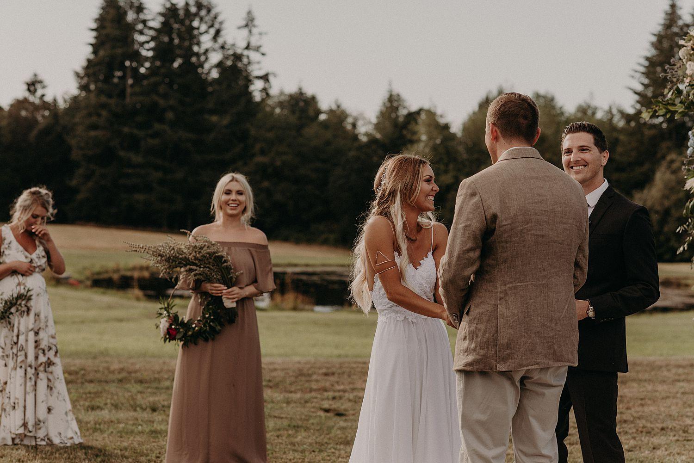 Genna-Dante-Washington-Wedding-July-14th_2018_0305.jpg