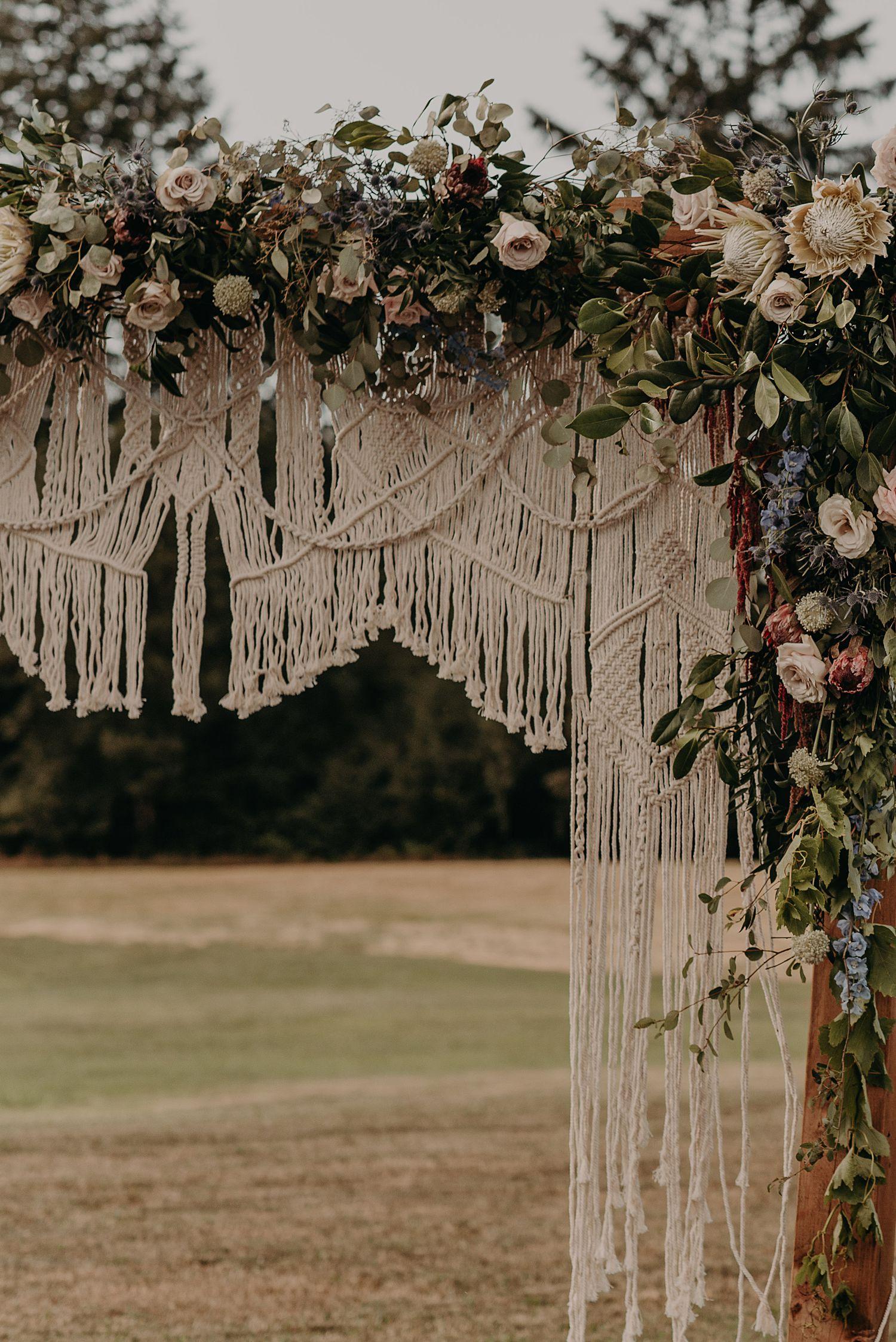 Genna-Dante-Washington-Wedding-July-14th_2018_0306.jpg