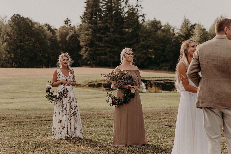 Genna-Dante-Washington-Wedding-July-14th_2018_0307.jpg