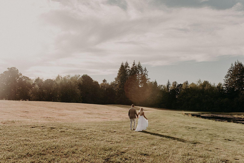 Genna-Dante-Washington-Wedding-July-14th_2018_0309.jpg