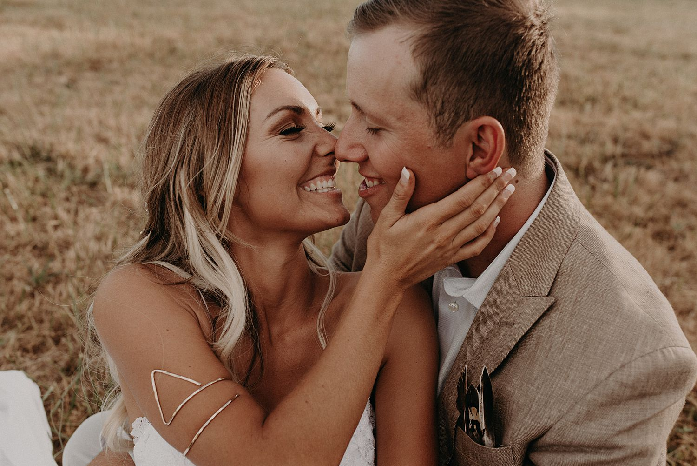 Genna-Dante-Washington-Wedding-July-14th_2018_0311.jpg