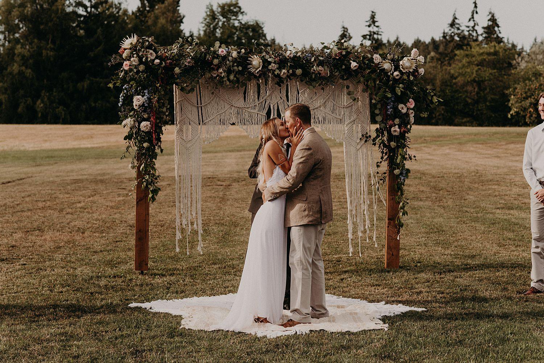 Genna-Dante-Washington-Wedding-July-14th_2018_0312.jpg