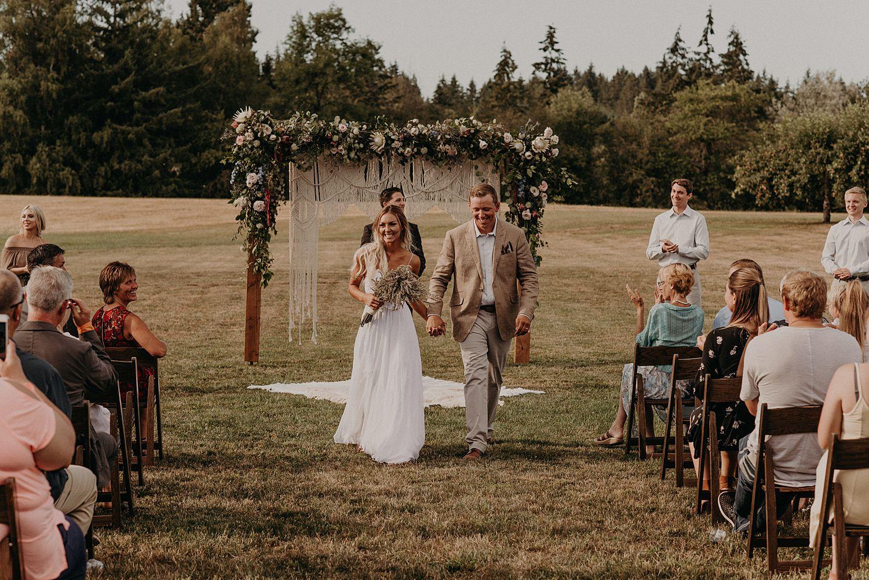 Genna-Dante-Washington-Wedding-July-14th_2018_0313.jpg