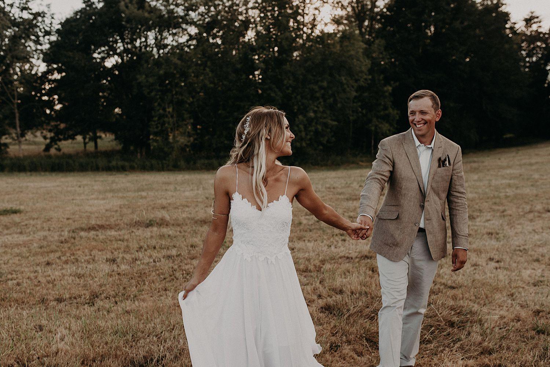 Genna-Dante-Washington-Wedding-July-14th_2018_0318.jpg