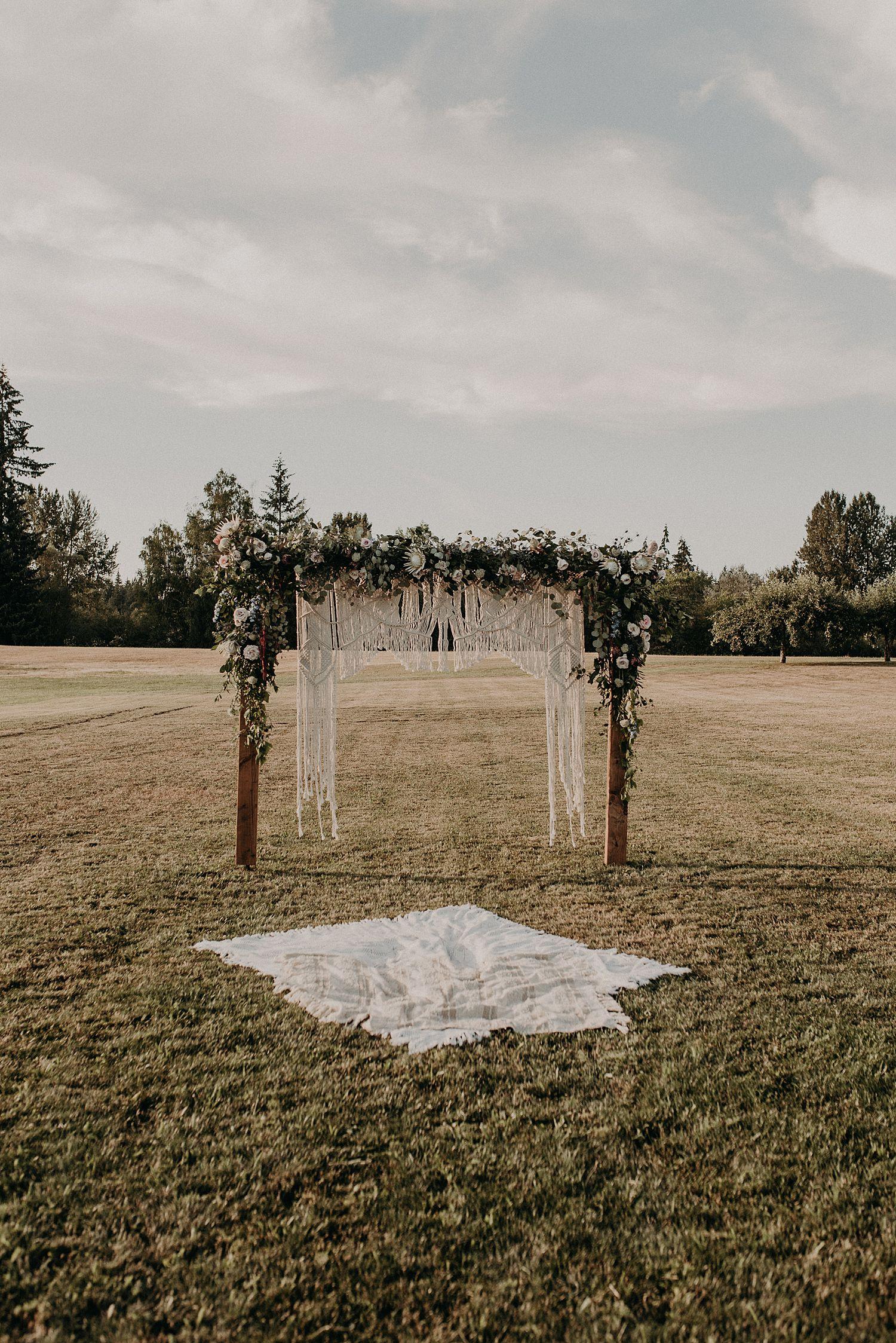 Genna-Dante-Washington-Wedding-July-14th_2018_0321.jpg
