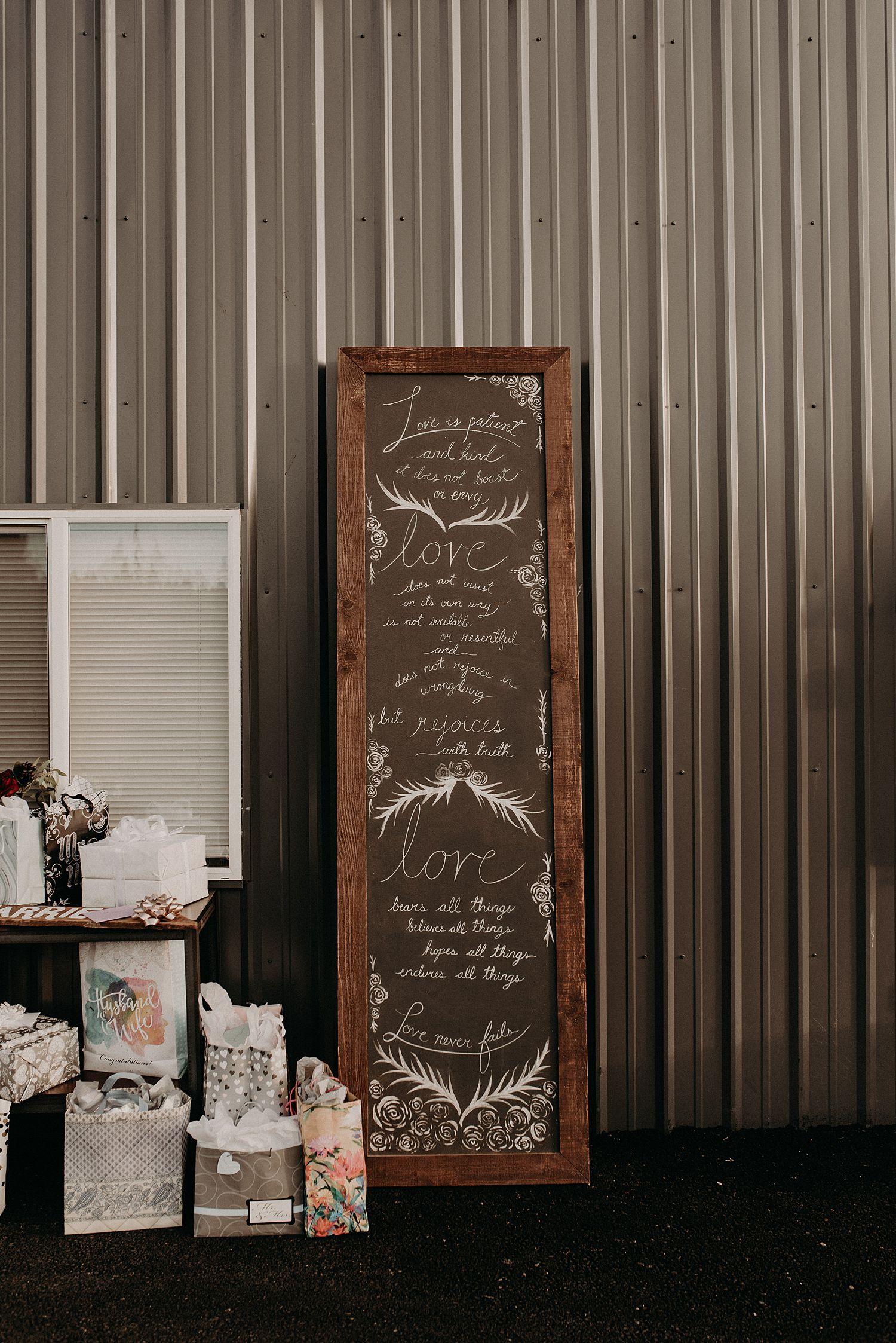 Genna-Dante-Washington-Wedding-July-14th_2018_0326.jpg