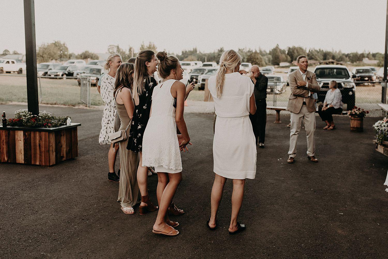 Genna-Dante-Washington-Wedding-July-14th_2018_0328.jpg