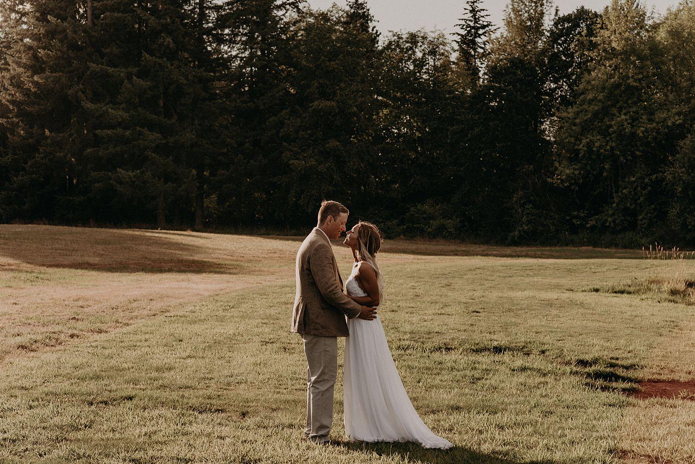 Genna-Dante-Washington-Wedding-July-14th_2018_0329.jpg