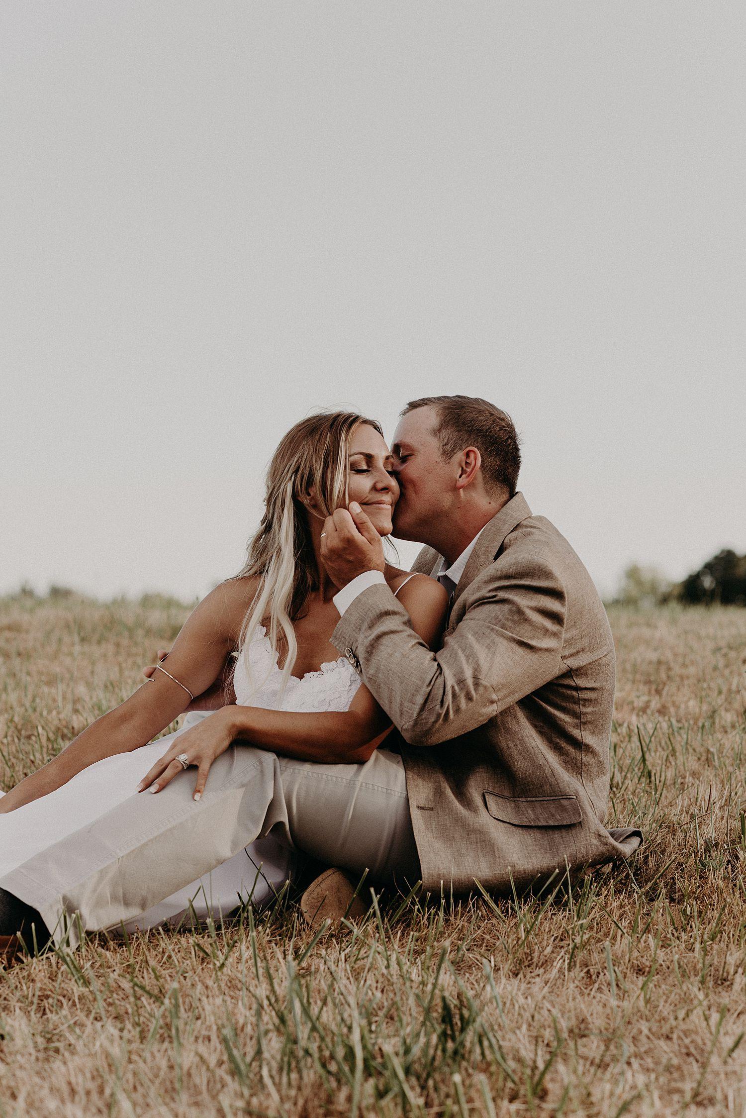Genna-Dante-Washington-Wedding-July-14th_2018_0330.jpg