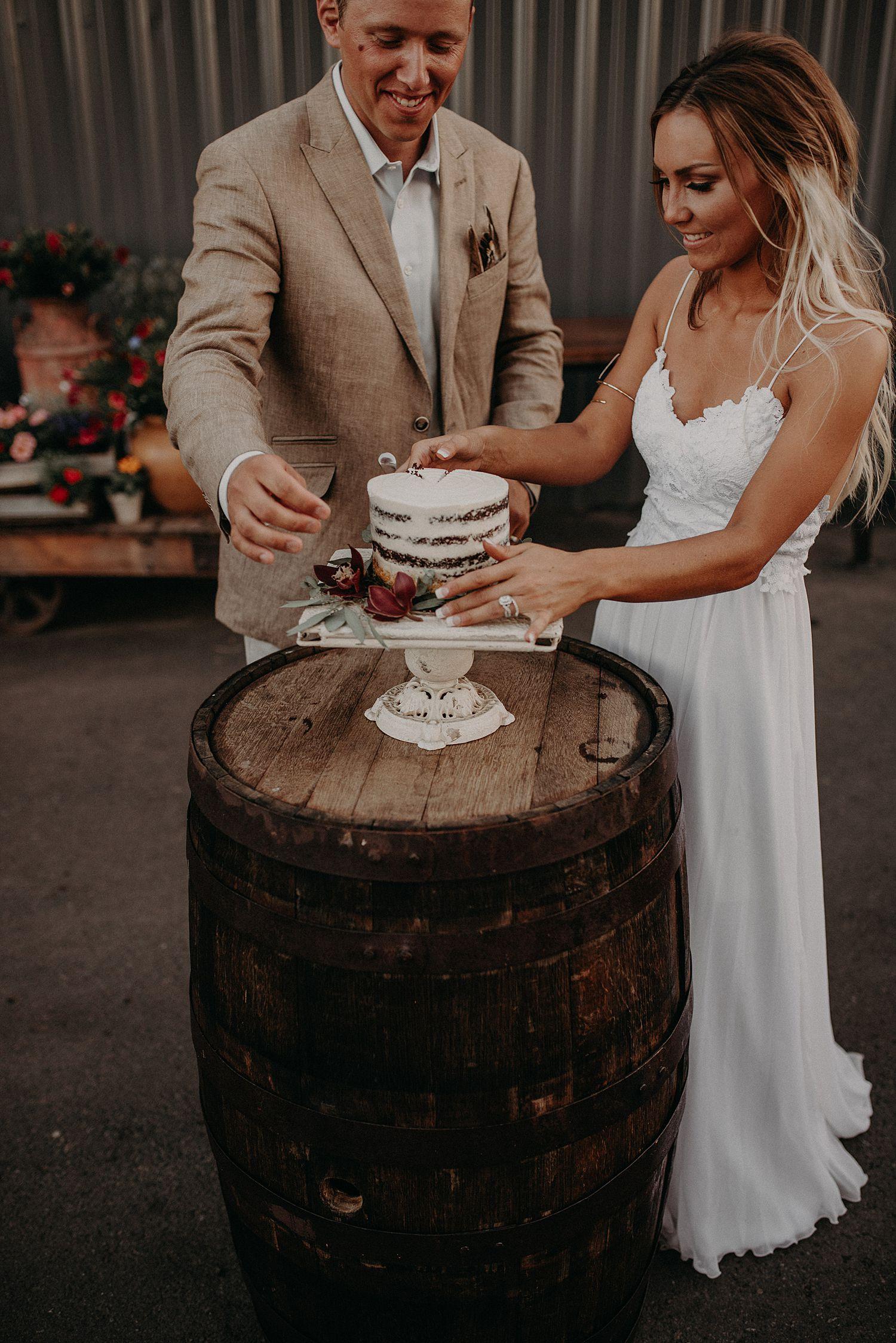 Genna-Dante-Washington-Wedding-July-14th_2018_0332.jpg