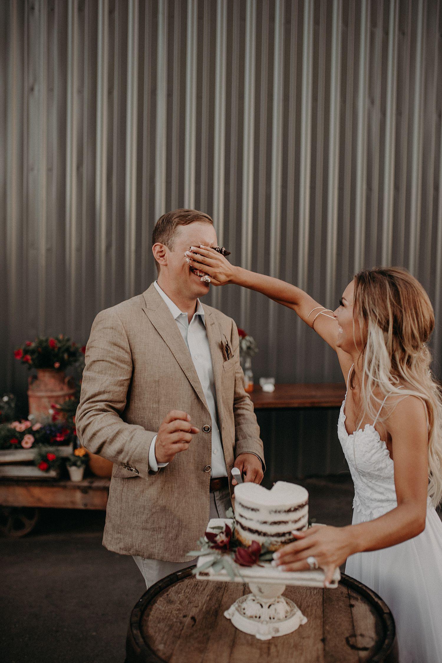 Genna-Dante-Washington-Wedding-July-14th_2018_0333.jpg